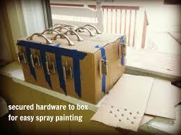 how to spray paint kitchen cabinet hardware kitchen exitallergy