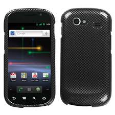 t mobile phone sales black friday nexus s 4g tmobile black friday low prices