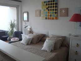 chambre chez l habitant ile de chambre d hôtes les katikias séjour chez l habitant chambres d