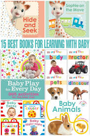 best baby book 15 best books for learning with baby frugal eh