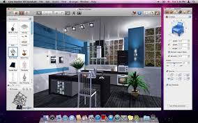 home design software for mac mac house design house design software mac unique home design app