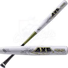 axe softball bat avenge slowpitch softball bat l155