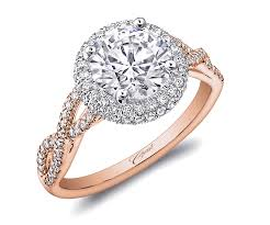 10000 wedding ring coast and yellow gold engagement rings