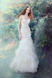 ethereal wedding dress all for weddings ethereal wedding dresses from alena goretskaya