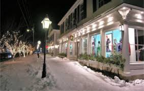 Home Design Store Manchester Manchester Vermont Shopping Hotels And Attractions Manchester