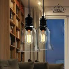 modern pendant lights for kitchen island kitchen wallpaper hi res pendant lighting personable glass jug