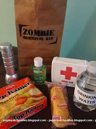 walking dead party supplies 30 best party images on stuff