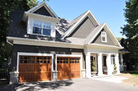 Home Renovation Exterior Renovation South Jersey Remodeler With Exterior Home