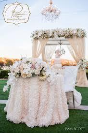 bride and groom sweetheart table elegant bride and groom wedding table 1000 ideas about bride groom