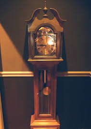 New Hampshire travel clock images Codex a 1920s inspired speakeasy bar in nashua new hampshire jpg
