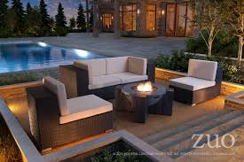 Backyard Propane Fire Pit by What Is An Ethanol Fireplace Clean Flames