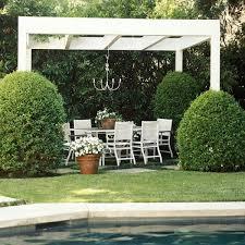 Pergola Garden Ideas 44 Pergola Plans Decoholic