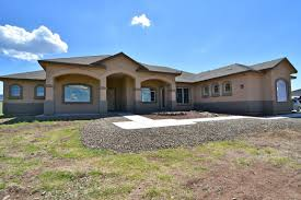 prescott valley four bedroom houses 4 bedroom homes for sale in click to see details