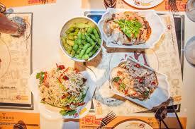 Simmer Pot Recipes Simmer Huang U2013 Chatswood U2013 For Food U0027s Sake U2013 A Sydney Food Blog