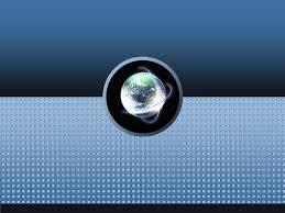 world globe template templates for powerpoint presentations world