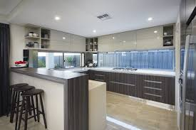 Kitchen Design Perth Wa by 100 Design Your Own Home Perth Wa Dale Alcock Home