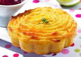 recette de cuisine avec gâteau de pommes de terre aux limes recettes de cuisine avec