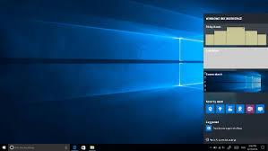 tutorial windows 10 in romana use windows ink