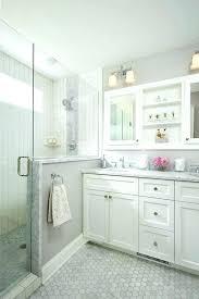 light gray tile bathroom floor light gray floor tile light gray bathroom floor tile sulaco us