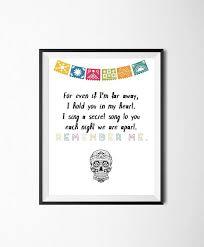 coco disney quotes remember me coco lyrics pixar coco quote love quote sugar