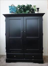 target black friday jewelry furniture black jewelry armoires black mirrored jewelry armoire