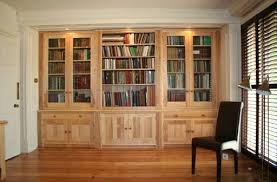 sustainable office furniture living room furniture bookshelves