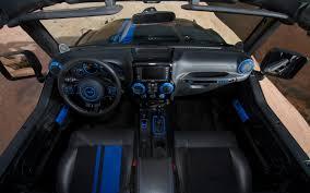 brute jeep interior alfa img showing u003e jeep brute interior