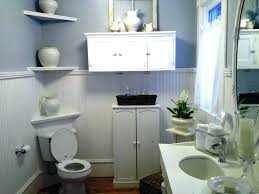 bathroom space saver ideas space saving bathroom ideas techchatroom com