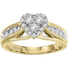 Rose Gold Wedding Rings For Women by Wedding Rings Rose Gold Engagement Rings Wedding Band Sets Cheap