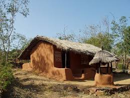 types of indian houses with pictures thraam com