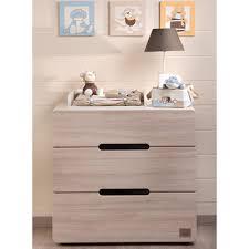 noukies chambre achetez votre chambre bébé noukie s meubles pas cher pour votre enfant