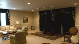 funeral home interiors lucas u0026 blessing funeral home burleson tx