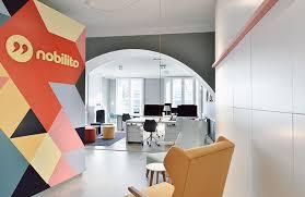 fournitures de bureau nantes les plus beaux bureaux d entreprise des mois de février mars et