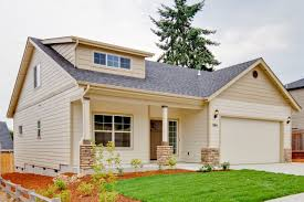 pre made house plans building a house starts with plan find the perfect start tokyo ways
