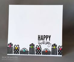694 best projects to try images on pinterest card ideas card