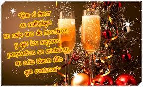 imagenes feliz año nuevo 2016 feliz año nuevo 2018 imágenes mensajes tarjetas deseos frases