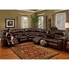 livingroom sectionals home design living room sectionals unforgettable images