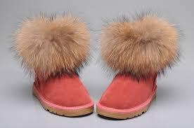 ugg boots sale glasgow
