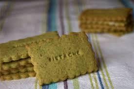 actu cuisine biscuit pistache recette de cuisine mademoiselle cuisine