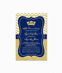 prince baby shower prince themed baby shower invitations oxyline ccc1974fbe37