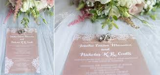 Wedding Invitations Ottawa Fire Truck Wedding Sendoff For Bride And Groom In Perth Ontario