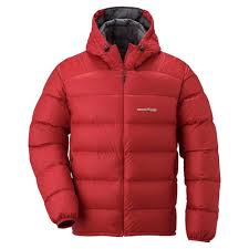 montbell alpine light down jacket mont bell alpine light down parka 1101430 p057 3801