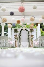 69 best wedding ceremony decor images on pinterest wedding