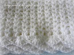 free knitting pattern quick baby blanket free quick and easy baby blanket crochet patterns crochet and knit