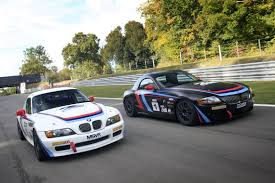 bmw race cars racecarsdirect com msvr z cars racing bmw z4 3 0 new race car