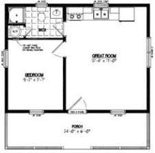 image result for 30 by 40 floor plans floor plans pinterest