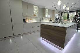 kitchen lighting ideas uk best decorative kitchen lighting ideas