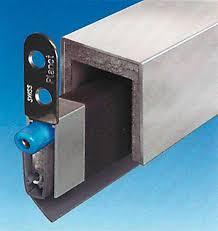 Interior Door Insulation Ventilation With Acoustic Insulation For Interior Doors Products