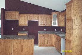 Staggered Cabinets Cabinet Sizes