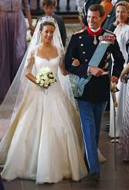 royal wedding dresses royal brides the fairytale wedding dresses worn by real